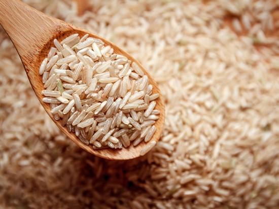 Сколько варить бурый рис по времени