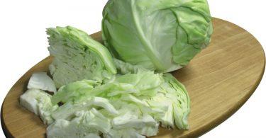Сколько варить капусту (в борще, щах, для прикорма)?