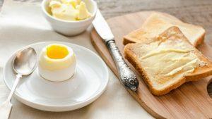 Сколько минут варить яйца всмятку в мультиварке или пароварке?