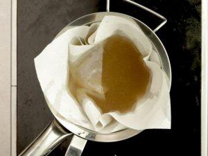 сколько варить куриные бедра для супа