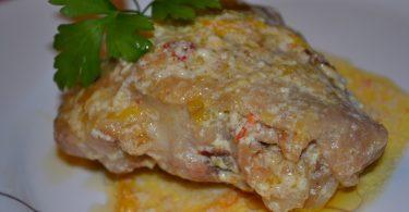 Сколько варить куриные бедра до готовности (для супа)?