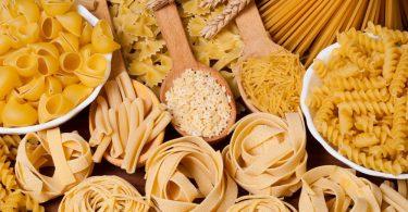 Как сварить макароны правильно?