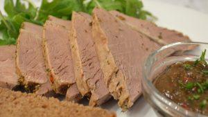 Сколько варить мясо (говядины, индейки, свинины, кролика)?