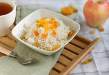 Сколько варить рис в мультиварке по времени?