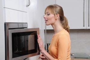 Сколько готовить филе рыбы в духовке